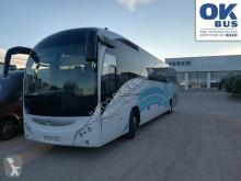 Autokar Iveco Bus MAGELYS PMR použitý