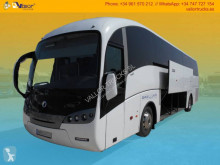 Sunsundegui szériaautó távolsági autóbusz Sideral IVECO