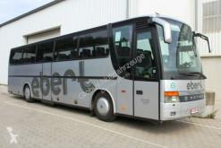 Autocar Setra S 315 HD ( Euro 4 ) de turismo usado
