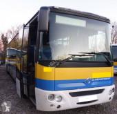 Irisbus Axer 2006-CLIMATISE used school bus