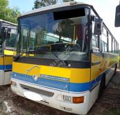Autocar Irisbus Recreo 2001 transporte escolar usado