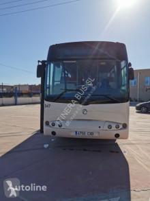 Autocarro Iveco SUNSUNDEGUI de turismo usado