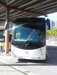 Autocarro Mercedes TATA-DIVO de turismo usado
