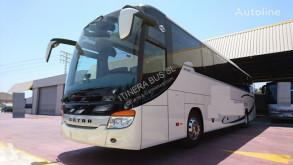 Autocar Setra S416GTHD2 de turismo usado