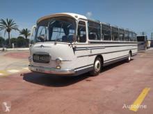 Autocar Setra S14 PEGASO de turismo usado