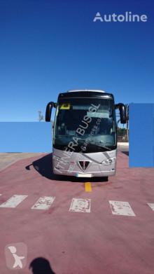 Autocarro Iveco NOGE TOURING de turismo usado