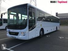 Autocarro MAN R61 BVA - CLIM-LIFT-euro 6 de turismo usado
