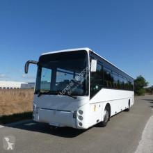 Autobus Renault Ares trasporto scolastico usato