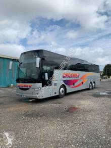 Autocar de tourisme Van Hool EX 17 H 03/2018 65 PLACES +1 + 1
