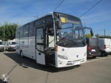 Autocarro Temsa MD7 transporte escolar usado