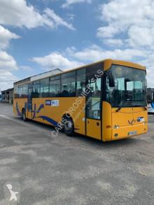 Autocar FAST Scoler 3 transport scolaire occasion