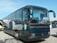 Autocarro Mercedes 404-15 RHDL/51 Sitze/ 6 Gang EPS /TV/ WC/ V 8 M de turismo usado