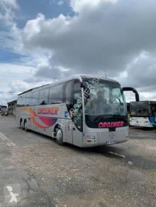 Autocarro MAN LION'S COACH L R08 A de turismo usado
