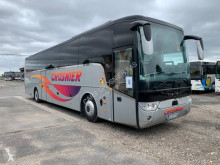 Autocar de tourisme Van Hool TX 16 ALICRON