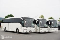 Autocar MERCEDES-BENZ / TOURISMO / EURO 6 / 51 OSÓB / JAK NOWY de turismo usado