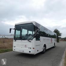 Renault Ponticelli Fast Scoler 2 Reisebus gebrauchter Schulbus