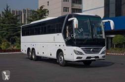 Autocarro Yutong de turismo novo