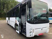 Irisbus szériaautó távolsági autóbusz Ares