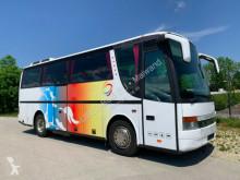 Autocar Setra S 309 S 309 HD - 35 Sitzer - (404 10) de turismo usado