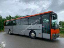 Autocar Setra S 315 S 315 H - Klima - Schaltget - (Integro NF H GT) de turismo usado