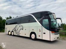 Autocarro Setra S 415 HDH S 415 HDH - nice bus - Schaltg. (416 417) de turismo usado