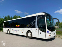 Autocar de turismo MAN Lions Regio R12 - orig. KM - Schaltgetriebe - E4
