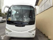 Autocar de tourisme Irizar i6 13.35
