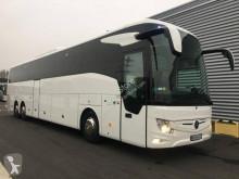 Autobus Mercedes Tourismo 17 RHD da turismo usato