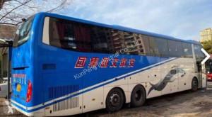 Yutong gebrauchter Reisebus
