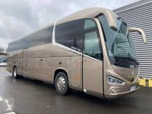 Autobus Mercedes Irizar i6s da turismo usato