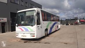 Autocarro de turismo Renault SFR 1 (grand pont / 6 culasse / 55 places / boite manuelle / pompe manuelle)
