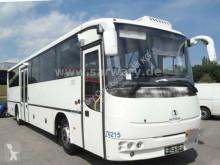 Autosan A1012 T Lider/Klima/50 Sitze/Webasto gebrauchter Reisebus