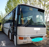 Távolsági autóbusz Irisbus Recreo 2006 használt iskolabusz