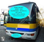 Autocarro Irisbus Recreo 2004 transporte escolar usado