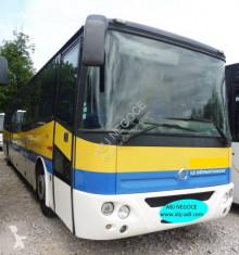 Irisbus Axer 2006 - Climatisé Reisebus gebrauchter Schulbus