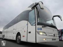 Autobus Mercedes Tourismo R2 17 RHD da turismo usato