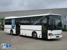 Autocarro Setra S 315 UL, Euro 3, Schaltung, 50 Sitze de turismo usado