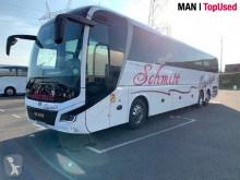 Autobus MAN R08 63 SEATS+1+1 EURO 6 da turismo usato