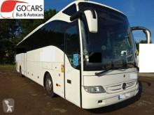 Autobus Mercedes Tourismo rhd16 59+1+1 da turismo usato