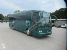 Autocar Mercedes Tourino Luxausstattung wenig Km, Top Zustand de tourisme occasion