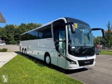 MAN szériaautó távolsági autóbusz Lion's Coach L R08