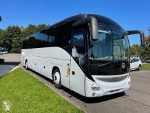 Iveco szériaautó távolsági autóbusz Magelys