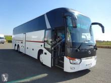 King Long szériaautó távolsági autóbusz XMQ6130Y XMQ6130Y