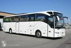 Autobus Mercedes TOURISMO R2 49+2 Sitze Standklima Toilette Küche da turismo usato