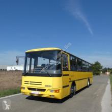 Renault Karosa Recreo Reisebus gebrauchter Schulbus