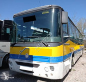 Uzunyol otobüsü okul servisi Irisbus Axer
