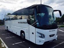 Autocarro VDL FUTURA FHD2 de turismo usado