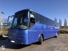 Autobus VDL BOVA FUTURA HD 127 da turismo usato