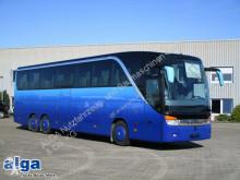 Autocar de turismo Setra S 416 HDH, Panoramadach