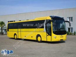Autocarro MAN Lions Regio, R12, Euro 6, 55 Sitze, A/C de turismo usado